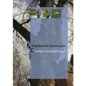 Stadsbomen Vademecum 3C: Ziekten en aantastingen