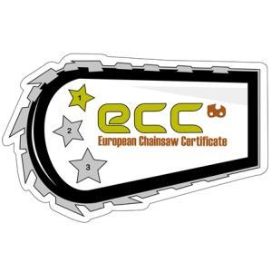 ECC1 Oefenmodule