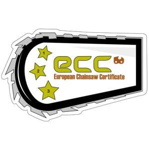 ECC3 Oefenmodule