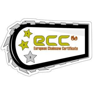 ECC2 Oefenmodule