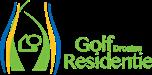 Golf Residentie Dronten