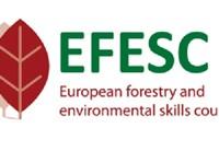 General Assembly Meeting EFESC afbeelding nieuwsbericht