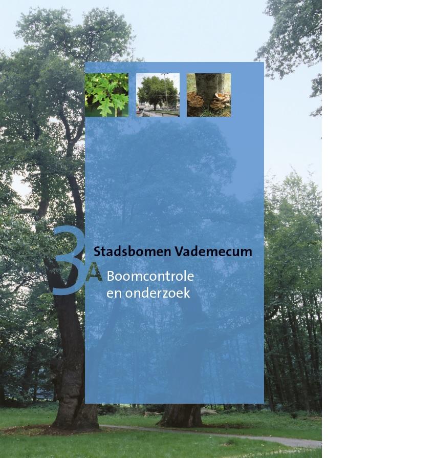 STADSBOMEN VADEMECUM 3A