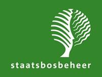 Uitwerking nieuwe aanpak particuliere houtkap Staatsbosbeheer afbeelding nieuwsbericht