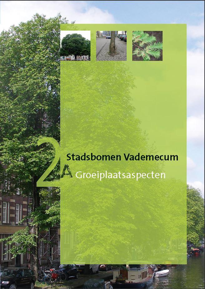 STADSBOMEN VADEMECUM 2A